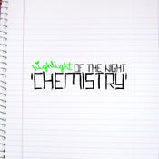 Image of Chemistry  (New)