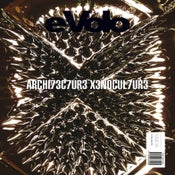 Image of eVolo 05: Architecture Xenoculture