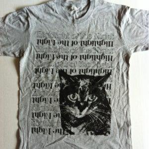 Image of Cat (NEW)