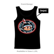 Image of Lil'Yaqui Tank Top