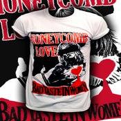 Image of Bad Taste In Women T-Shirt (All Sizes)
