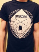 Image of Memories Tee