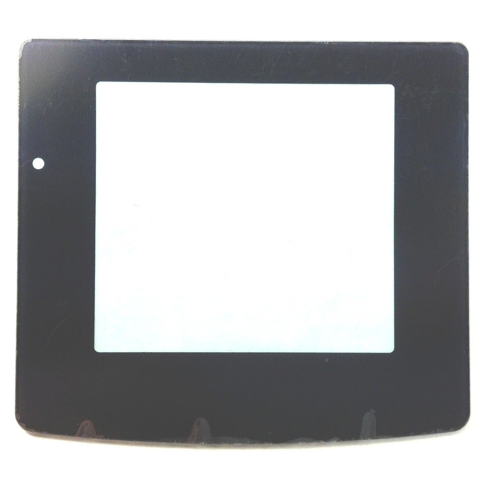 Image of Plain CGB screen cover