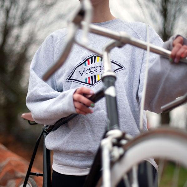 Image of Viaggio Sweater