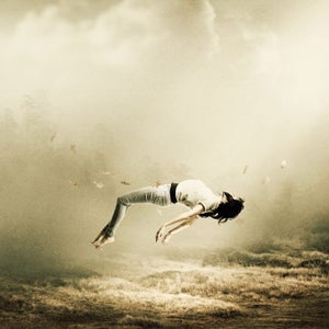 Image of Martin Stranka - Close
