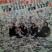 Image of Since Last We Spoke CD