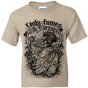 Image of Kick ass new shirt!!!