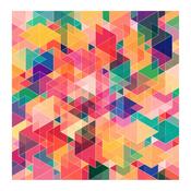 Image of Cuben Illusion