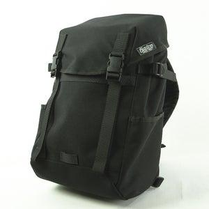 Image of Daysack - Black