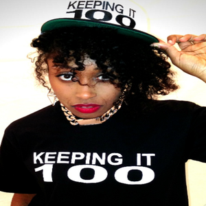 Image of **RESTOCK**Keeping It 100 SnapBack