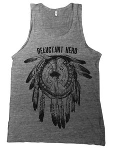 Image of Dreamcatcher Tank