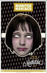 Image of Mathilda Mask (THE PROFESSiONAL)