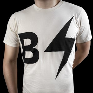 Image of Signature T-Shirt
