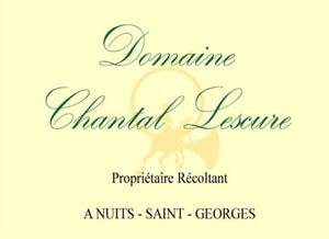 Image of Domaine Chantal Lescure