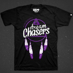 Image of DREAM CHASERS