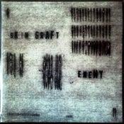 Image of SKIN GRAFT: Enemy