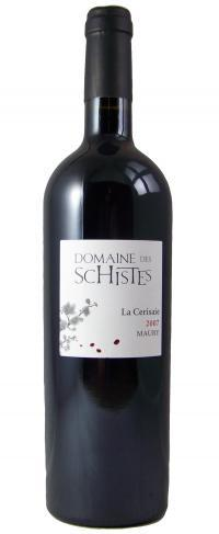 Image of Domaine des Schistes