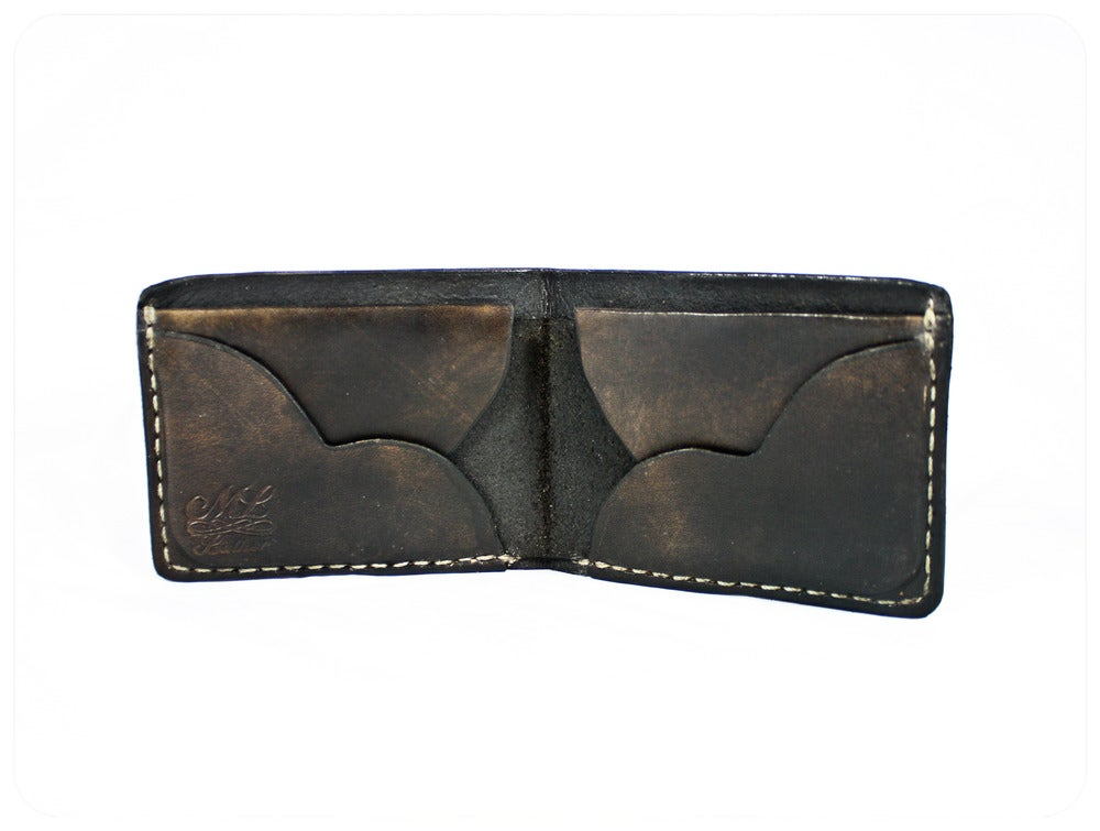 Image of Papa's Wallet - LIMITED EDITION