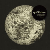 Image of Quickbeam (CD Album)
