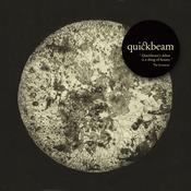 Image of Quickbeam (CD Album)