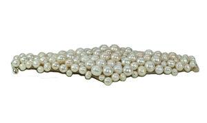 Image of Bracelet Pearl