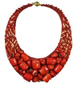 Image of Collier Classic Kourt