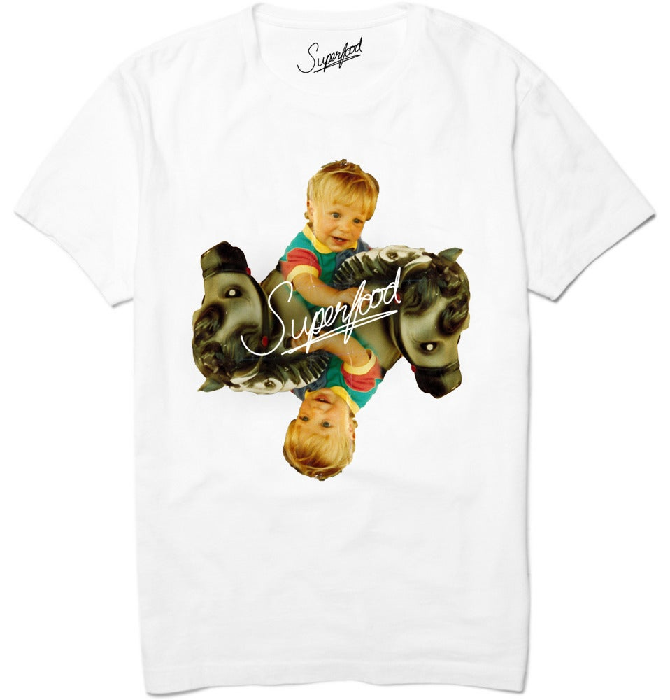 Image of Superfood T-Shirt
