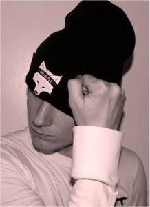 Image of OhNoFoxBEANIE Hat