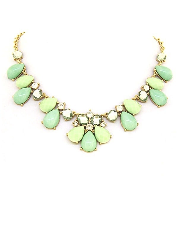 Image of Bloomie Necklace