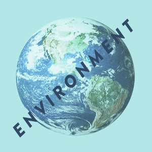 Image of GOOD Environment Bundle (2 issues)
