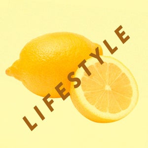 Image of GOOD Lifestyle Bundle (3 issues)