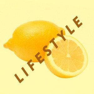 Image of GOOD Lifestyle Bundle (3 issues)