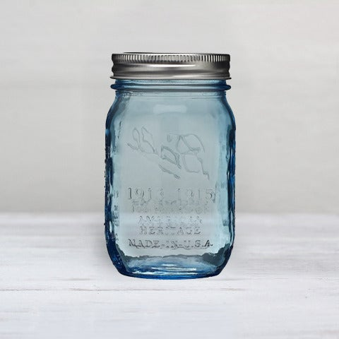 Image of 'Limited Edition' Heritage Ball Pint Jars