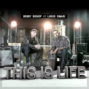 Image of This Is Life CD