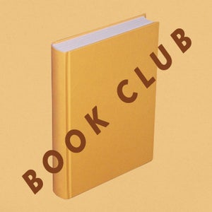 """Image of GOOD """"Book Club"""" bundle:  5 Copies of the Issue of Your Choice"""