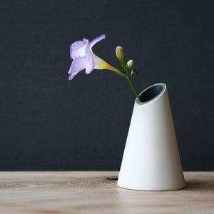 Image of Vase #1 by Jill Shaddock.