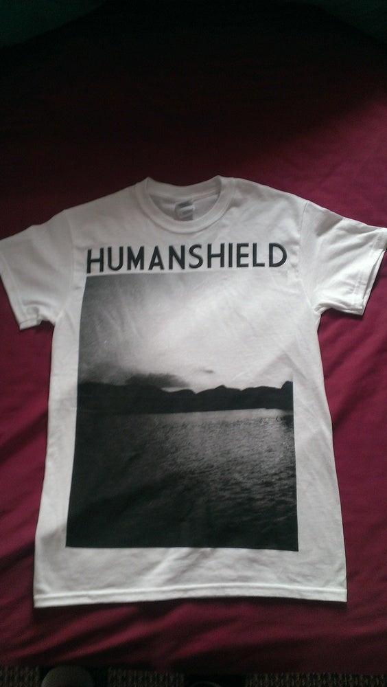 Image of Humanshield 'Lake' Shirt