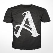 "Image of ""A"" Logo T"
