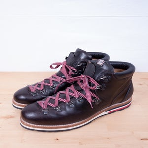 Image of Moncler V - Matterhorn Hiking Boots