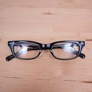 Image of Nonnative x Kaneko Optical - Dweller Eyeglasses