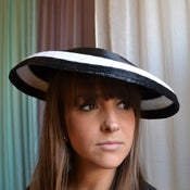 Image of Pagoda Hat (sample)