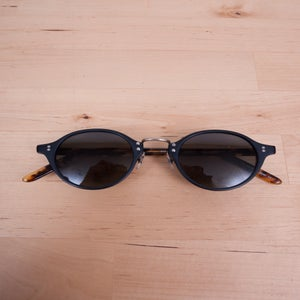 Image of Oliver Peoples Vintage - OP-1955 Eyeglasses
