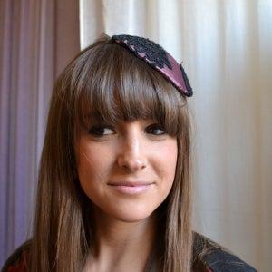 Image of Headband