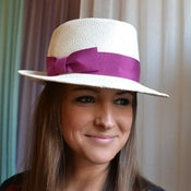 Image of Beach Fedora - Additional Colors