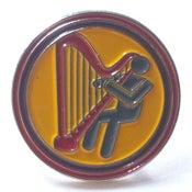 Image of Harp