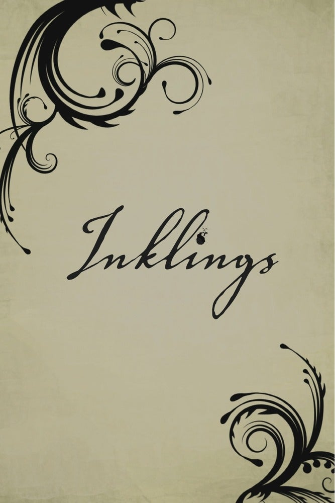 Image of Inklings - 10 Copies AND ONE FREE COPY!