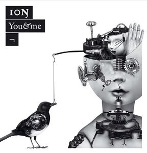 Image of Ion - You & Me