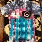 Image of Hippy Standard