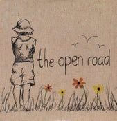 Image of The Open Road - The EP