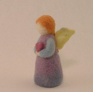 Image of Little Spring Fairy